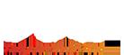 TYC創新創業資源網