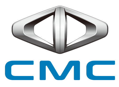 中華汽車工業股份有限公司