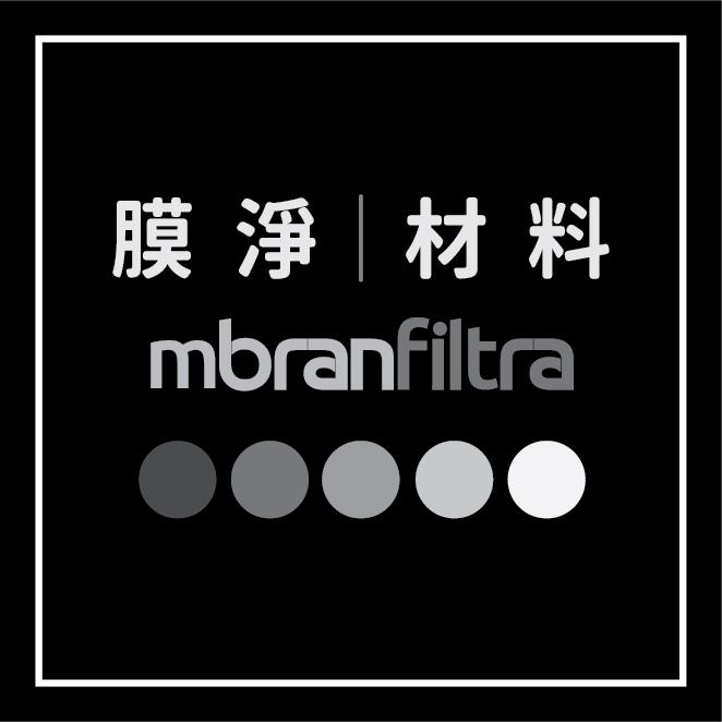 logo reverse v4 02 Green Chang