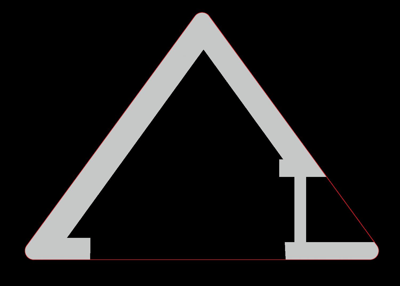 LOGO 三角牌