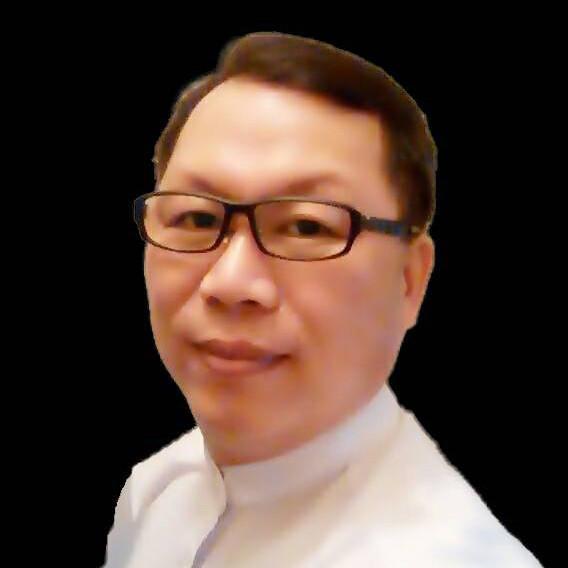 陳文鵬 1