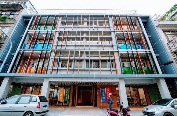 Andong Youth Start-up Hub